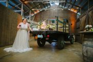 Bethany-Petrik-Photography-Sacramento-Real-Weddings-Magazine-Something-Old-Something-New-Get-To-Know-LoRes_0036