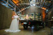 Bethany-Petrik-Photography-Sacramento-Real-Weddings-Magazine-Something-Old-Something-New-Get-To-Know-LoRes_0037