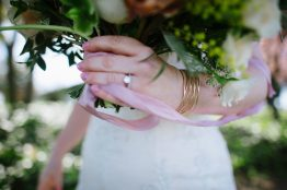 Bethany-Petrik-Photography-Sacramento-Real-Weddings-Magazine-Something-Old-Something-New-Get-To-Know-LoRes_004