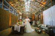 Bethany-Petrik-Photography-Sacramento-Real-Weddings-Magazine-Something-Old-Something-New-Get-To-Know-LoRes_0042