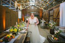 Bethany-Petrik-Photography-Sacramento-Real-Weddings-Magazine-Something-Old-Something-New-Get-To-Know-LoRes_0043