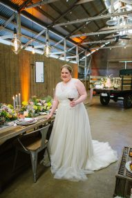 Bethany-Petrik-Photography-Sacramento-Real-Weddings-Magazine-Something-Old-Something-New-Get-To-Know-LoRes_0045