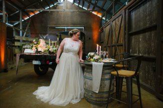 Bethany-Petrik-Photography-Sacramento-Real-Weddings-Magazine-Something-Old-Something-New-Get-To-Know-LoRes_0048