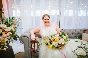 Bethany-Petrik-Photography-Sacramento-Real-Weddings-Magazine-Something-Old-Something-New-Get-To-Know-LoRes_0056