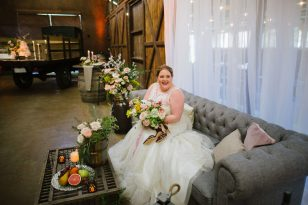 Bethany-Petrik-Photography-Sacramento-Real-Weddings-Magazine-Something-Old-Something-New-Get-To-Know-LoRes_0058