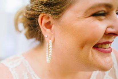 Bethany-Petrik-Photography-Sacramento-Real-Weddings-Magazine-Something-Old-Something-New-Get-To-Know-LoRes_0060