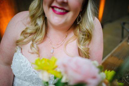 Bethany-Petrik-Photography-Sacramento-Real-Weddings-Magazine-Something-Old-Something-New-Get-To-Know-LoRes_0061