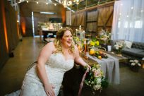 Bethany-Petrik-Photography-Sacramento-Real-Weddings-Magazine-Something-Old-Something-New-Get-To-Know-LoRes_0064