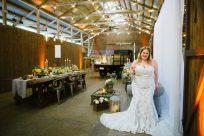 Bethany-Petrik-Photography-Sacramento-Real-Weddings-Magazine-Something-Old-Something-New-Get-To-Know-LoRes_0065