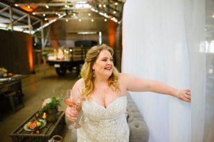 Bethany-Petrik-Photography-Sacramento-Real-Weddings-Magazine-Something-Old-Something-New-Get-To-Know-LoRes_0067