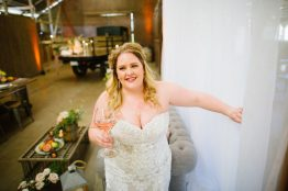 Bethany-Petrik-Photography-Sacramento-Real-Weddings-Magazine-Something-Old-Something-New-Get-To-Know-LoRes_0068