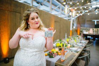 Bethany-Petrik-Photography-Sacramento-Real-Weddings-Magazine-Something-Old-Something-New-Get-To-Know-LoRes_0069