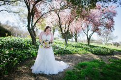 Bethany-Petrik-Photography-Sacramento-Real-Weddings-Magazine-Something-Old-Something-New-Get-To-Know-LoRes_007
