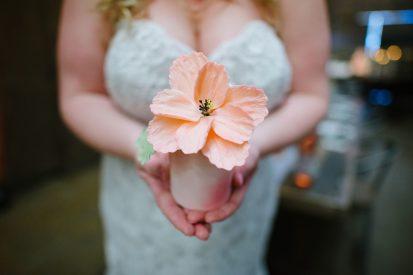 Bethany-Petrik-Photography-Sacramento-Real-Weddings-Magazine-Something-Old-Something-New-Get-To-Know-LoRes_0072