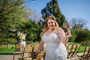 Bethany-Petrik-Photography-Sacramento-Real-Weddings-Magazine-Something-Old-Something-New-Get-To-Know-LoRes_0075