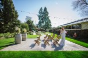 Bethany-Petrik-Photography-Sacramento-Real-Weddings-Magazine-Something-Old-Something-New-Get-To-Know-LoRes_0078
