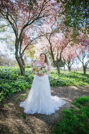 Bethany-Petrik-Photography-Sacramento-Real-Weddings-Magazine-Something-Old-Something-New-Get-To-Know-LoRes_008