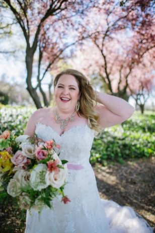 Bethany-Petrik-Photography-Sacramento-Real-Weddings-Magazine-Something-Old-Something-New-Get-To-Know-LoRes_009