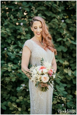 Danielle-Alysse-Photography-Sacramento-Real-Weddings-Magazine-Sarah-Jon_0007