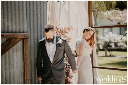 Danielle-Alysse-Photography-Sacramento-Real-Weddings-Magazine-Sarah-Jon_0009