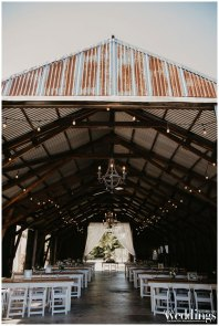 Barn Wedding | Star Wars Wedding | May the Fourth | Sacramento Wedding