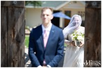 H-&-Company-Photography-Sacramento-Real-Weddings-Magazine-Chelsea-Brad_0004