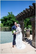 H-&-Company-Photography-Sacramento-Real-Weddings-Magazine-Chelsea-Brad_0006