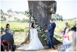 H-&-Company-Photography-Sacramento-Real-Weddings-Magazine-Chelsea-Brad_0011