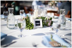 H-&-Company-Photography-Sacramento-Real-Weddings-Magazine-Chelsea-Brad_0032