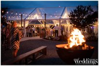 H-&-Company-Photography-Sacramento-Real-Weddings-Magazine-Chelsea-Brad_0038