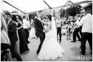 H-&-Company-Photography-Sacramento-Real-Weddings-Magazine-Chelsea-Brad_0041