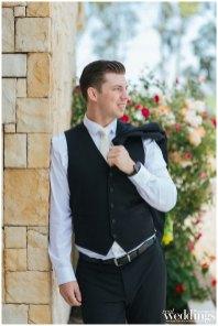 Lixxim-Photography-Sacramento-Real-Weddings-Magazine-Kimberly-Grant_0001