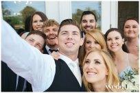 Lixxim-Photography-Sacramento-Real-Weddings-Magazine-Kimberly-Grant_0006