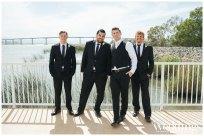 Lixxim-Photography-Sacramento-Real-Weddings-Magazine-Kimberly-Grant_0007