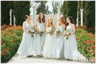 Lixxim-Photography-Sacramento-Real-Weddings-Magazine-Kimberly-Grant_0009