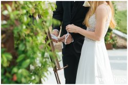 Lixxim-Photography-Sacramento-Real-Weddings-Magazine-Kimberly-Grant_0013