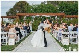 Lixxim-Photography-Sacramento-Real-Weddings-Magazine-Kimberly-Grant_0014