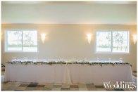 Lixxim-Photography-Sacramento-Real-Weddings-Magazine-Kimberly-Grant_0021