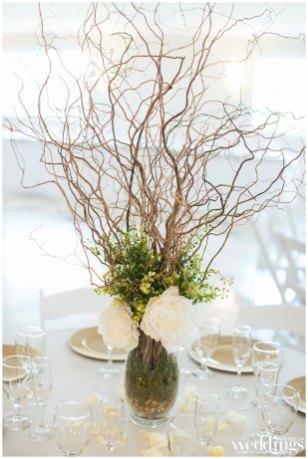 Lixxim-Photography-Sacramento-Real-Weddings-Magazine-Kimberly-Grant_0022