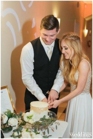 Lixxim-Photography-Sacramento-Real-Weddings-Magazine-Kimberly-Grant_0027
