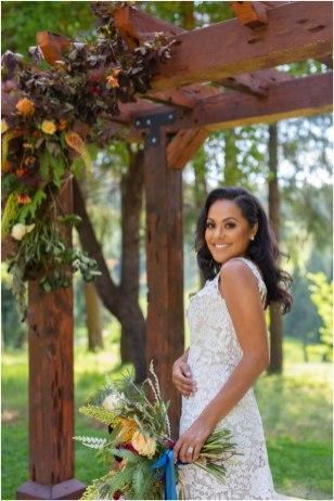 Real-Weddings-Magazine-KABOO-PHOTOGRAPHY-Apple-Hill-Wedding-Inspiration-_0024