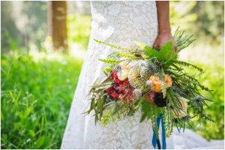 Real-Weddings-Magazine-KABOO-PHOTOGRAPHY-Apple-Hill-Wedding-Inspiration-_0029