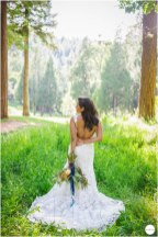 Real-Weddings-Magazine-KABOO-PHOTOGRAPHY-Apple-Hill-Wedding-Inspiration-_0030