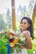 Real-Weddings-Magazine-KABOO-PHOTOGRAPHY-Apple-Hill-Wedding-Inspiration-_0032