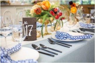 Real-Weddings-Magazine-KABOO-PHOTOGRAPHY-Apple-Hill-Wedding-Inspiration-_0034