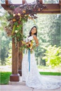 Real-Weddings-Magazine-KABOO-PHOTOGRAPHY-Apple-Hill-Wedding-Inspiration-_0043