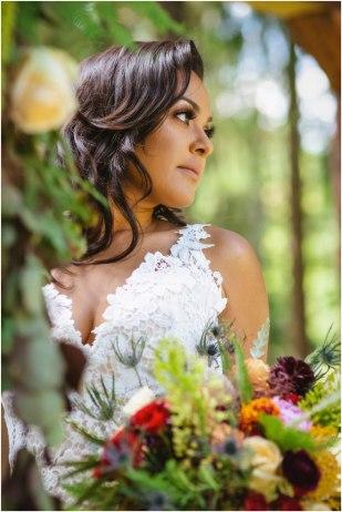 Real-Weddings-Magazine-KABOO-PHOTOGRAPHY-Apple-Hill-Wedding-Inspiration-_0044