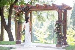 Real-Weddings-Magazine-KABOO-PHOTOGRAPHY-Apple-Hill-Wedding-Inspiration-_0046