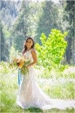 Real-Weddings-Magazine-KABOO-PHOTOGRAPHY-Apple-Hill-Wedding-Inspiration-_0047
