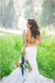 Real-Weddings-Magazine-KABOO-PHOTOGRAPHY-Apple-Hill-Wedding-Inspiration-_0049